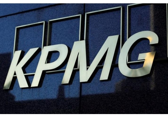 Successful cases of KPMG global business services (Guangdong) Co., Ltd